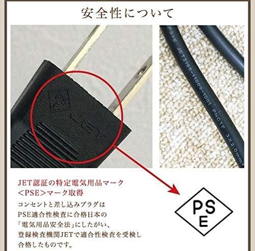 ダイシン商事(ダイシンショウジ) 電気フライヤー FL-DS6W シルバーの商品画像6