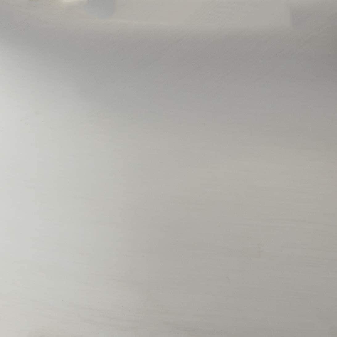 杉山金属 薄型キューブケトル 1.6L KS-2625の商品画像8