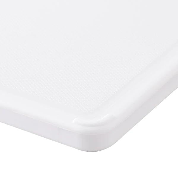 NITORI(ニトリ) 超軽量まな板の商品画像4
