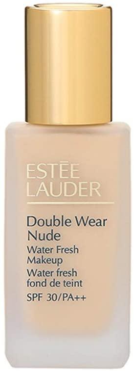 ESTEE LAUDER(エスティローダー) ダブル ウェア ヌード ウォーター フレッシュ メークアップ