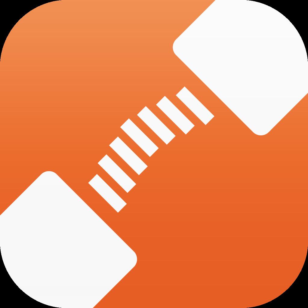 スマート・ソリューション・テクノロジー Zeetleの商品画像