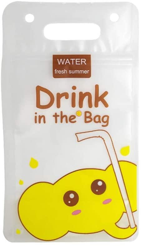 CLOYES(クロイス) 飲料バッグの商品画像7