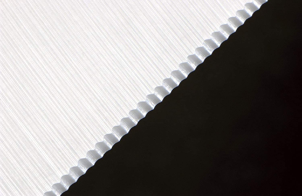 京セラ(KYOCERA) パン切りナイフ FKR-180P-N ブラックの商品画像5