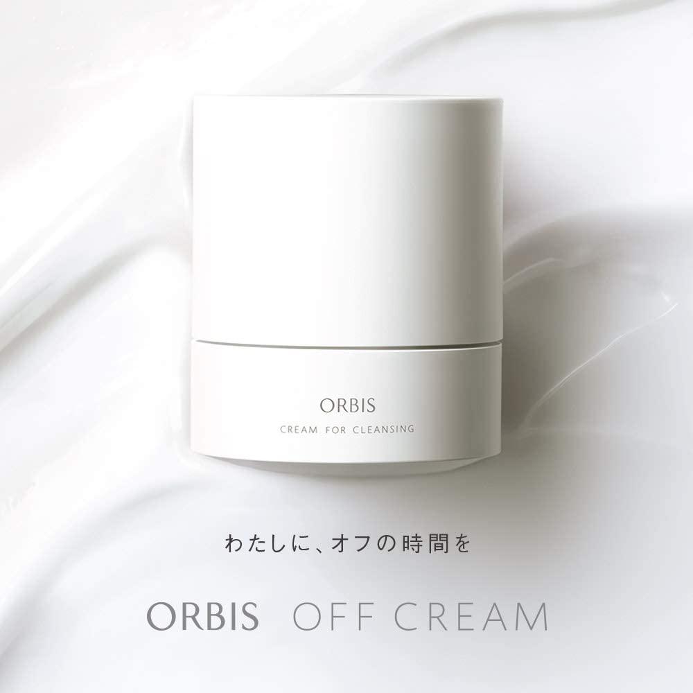 ORBIS(オルビス) オフクリームの商品画像7
