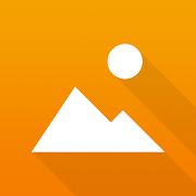 Simple Mobile Tools(シンプルモバイルツール) シンプルギャラリーの商品画像