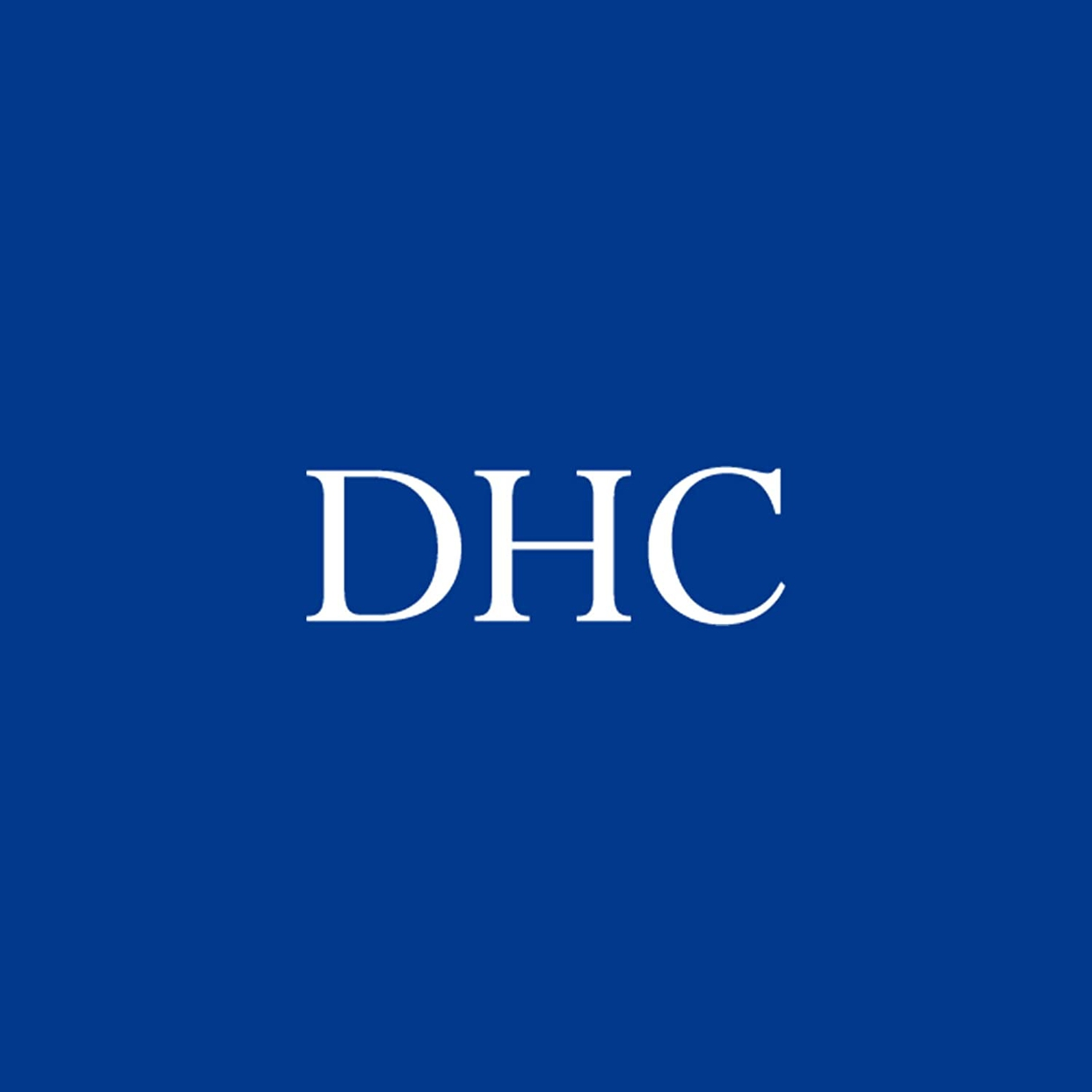 DHC(ディーエイチシー) 薬用フェーシャルスクラブの商品画像7