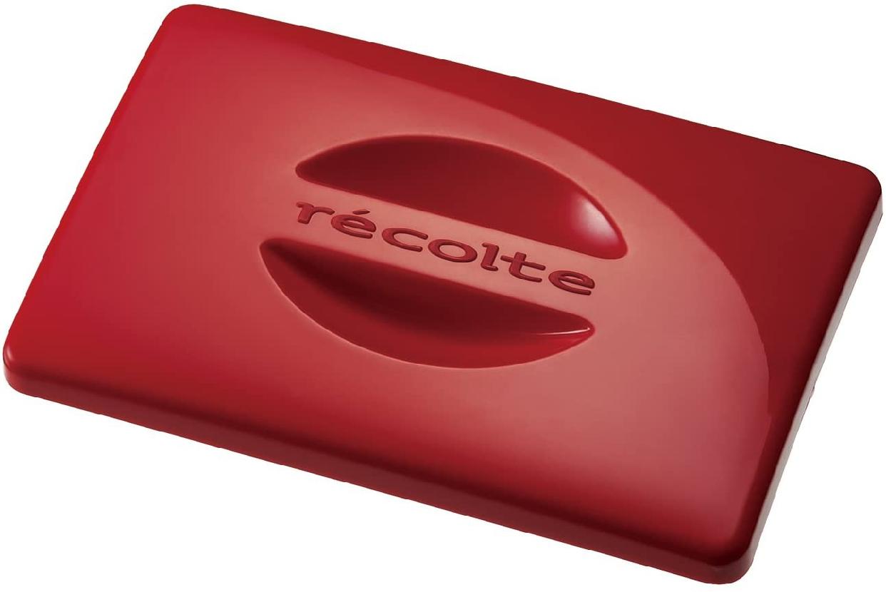 récolte(レコルト) ポップアップトースター マタン RPT-1の商品画像7