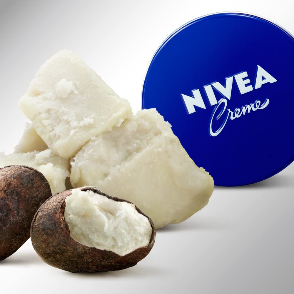 NIVEA(ニベア)クリームケア ボディウォッシュの商品画像5