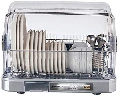 Panasonic(パナソニック) 食器乾燥器 FD-S35T3の商品画像