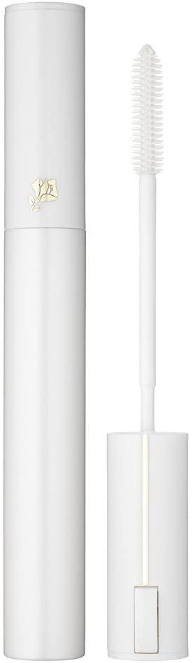 LANCOME(ランコム) オシィラシオン パワーブースターの商品画像
