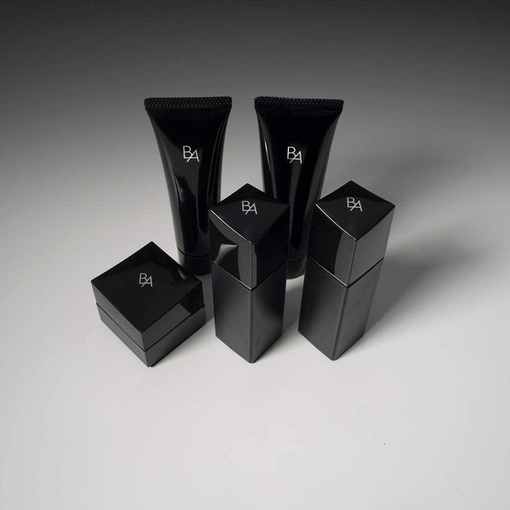 B.A(ビーエー) ベーシックセットの商品画像4