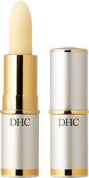 DHC(ディーエイチシー) 薬用アイリンクルスティックの商品画像