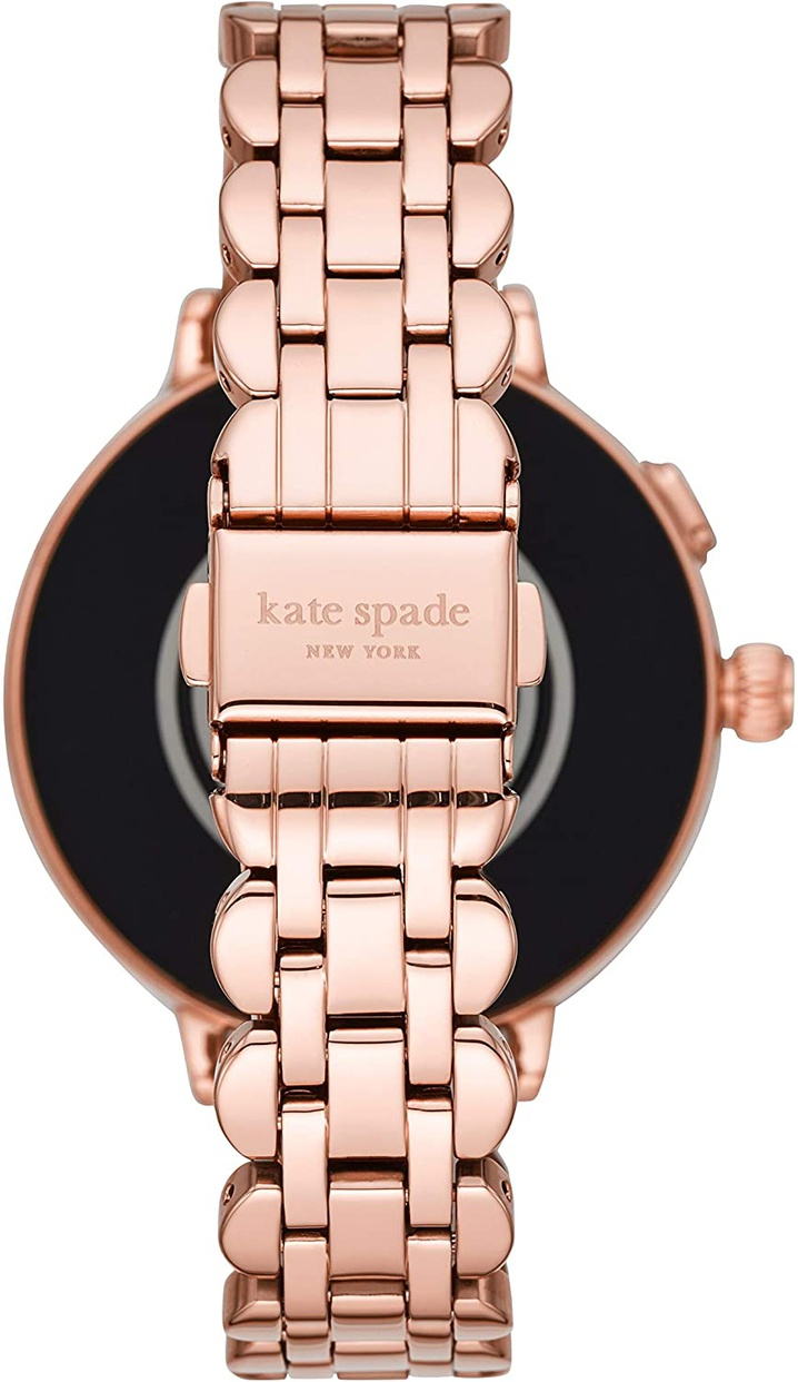 kate spade(ケイトスペード) タッチスクリーンスマートウォッチ KST2010の商品画像3