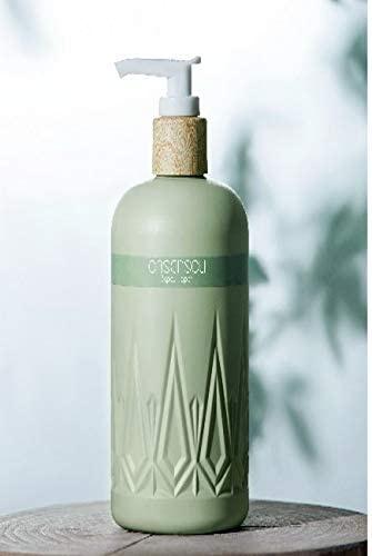 温泉藻(ONSENSOU) 温泉藻配合ボディクレンザー