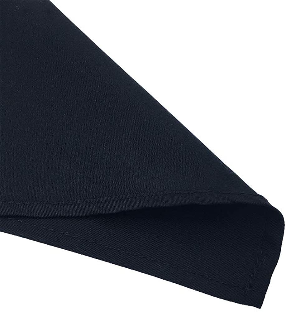 Maifunn(マイフン) 三角巾の商品画像4