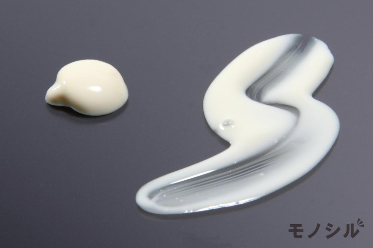WELEDA(ヴェレダ) モイスチャー クレンジングミルクの商品画像4 テクスチャーの画像