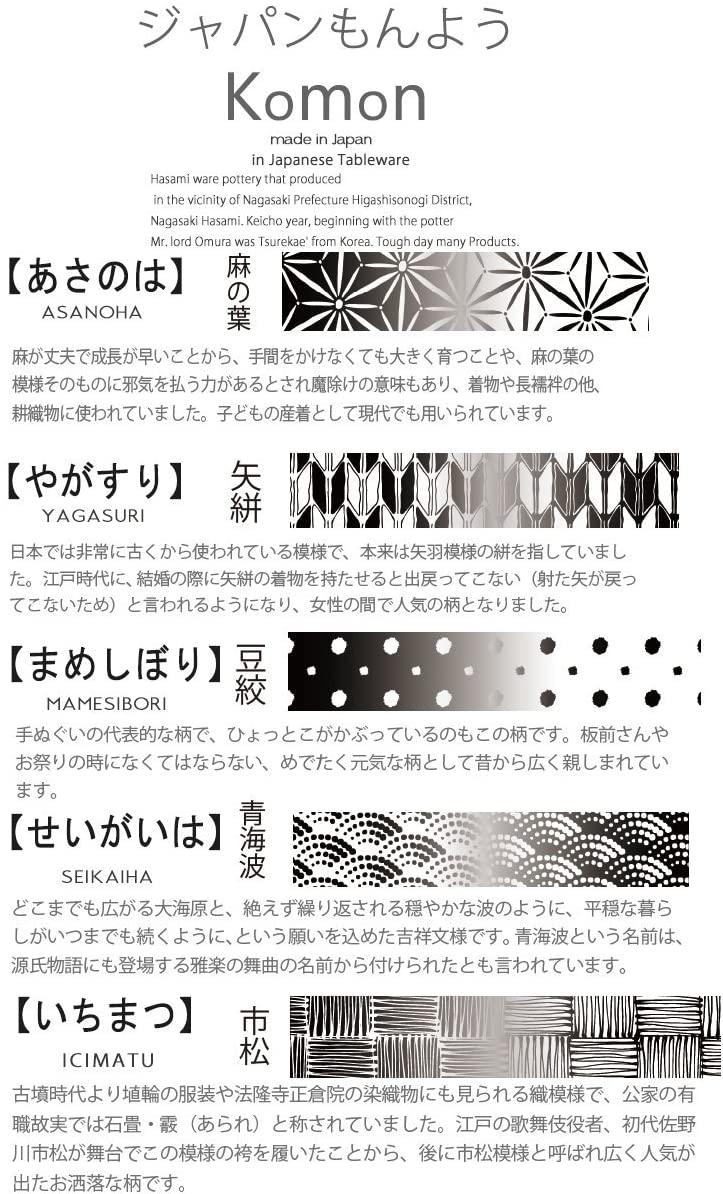 SARA-CERA-JAPAN(サラセラジャパン) 5個セット蓮華 ホワイトの商品画像7