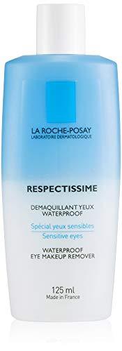 LA ROCHE-POSAY(ラ ロッシュ ポゼ)レスペクティッシム ポイントメイクアップリムーバーの商品画像