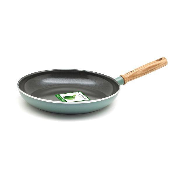 グリーンパン メイフラワーシリーズ セラミックノンスティックフライパンの商品画像