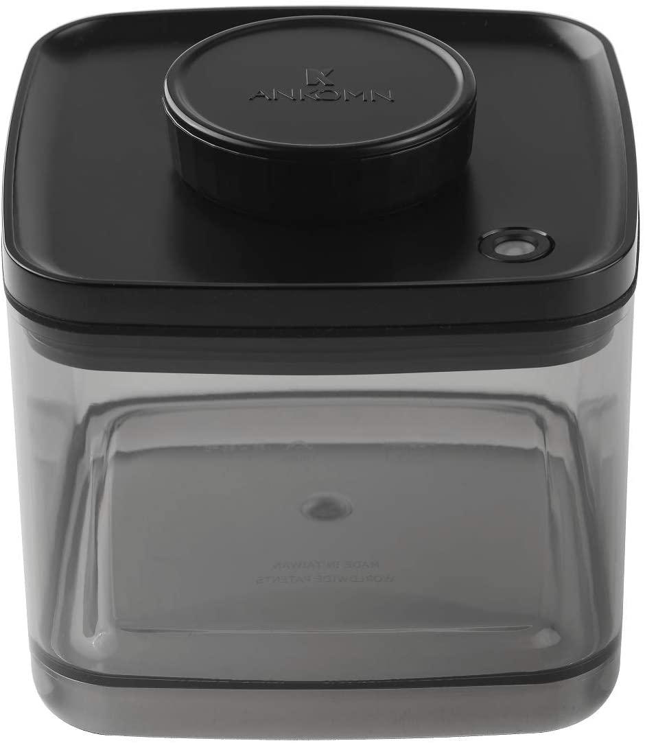 ANKOMN(アンコムン) 真空保存容器ターンシール 1.5Lの商品画像2