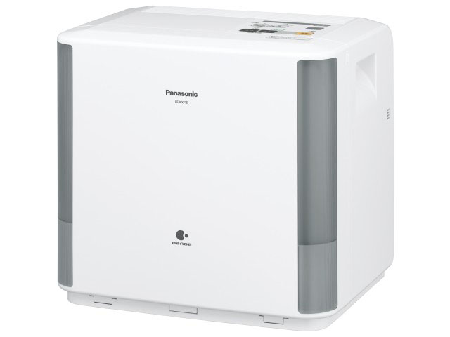 Panasonic(パナソニック)加湿機 FE-KXF15の商品画像