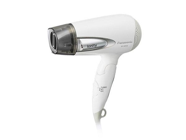 Panasonic(パナソニック) ヘアードライヤー イオニティ EH-NE50の商品画像