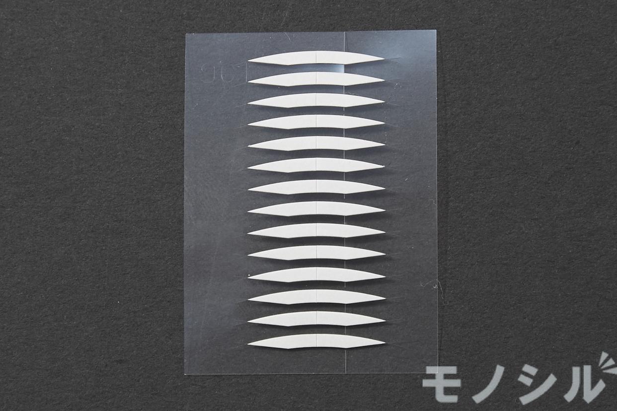 シーオーメディカル 湘南美容 アイリッドテープの商品画像3 テープタイプの商品