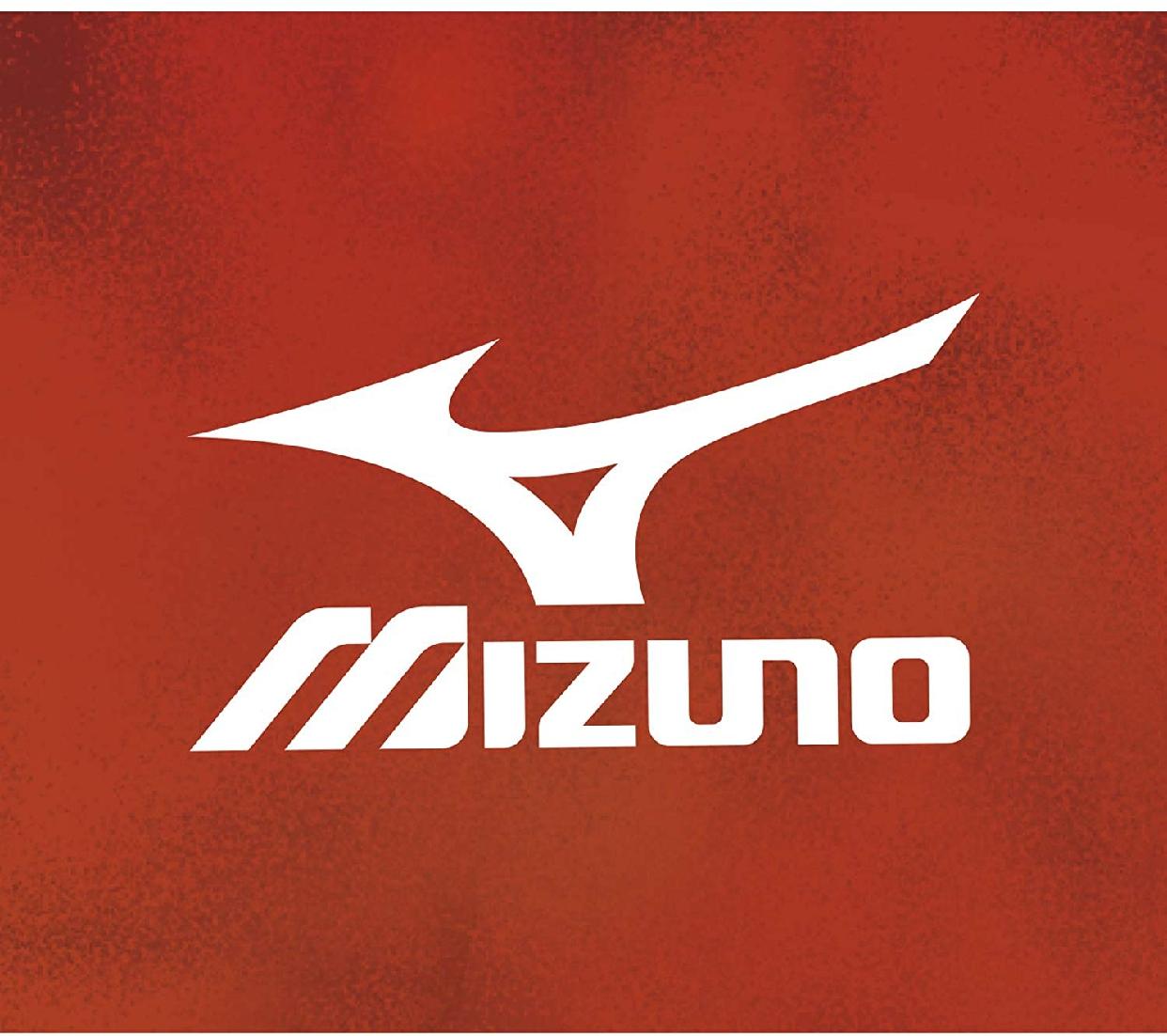 MIZUNO(ミズノ)ルームシューズの商品画像6