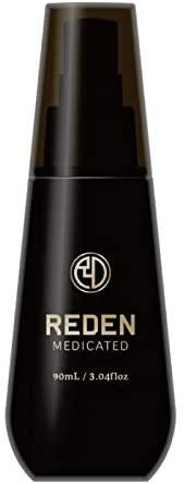REDEN(リデン) 薬用育毛剤の商品画像4