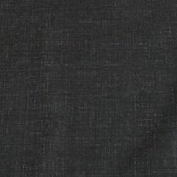 THEユニフォーム(ザユニフォーム) むら染め風三角巾の商品画像2