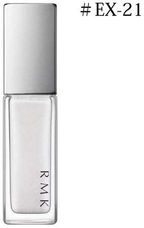 RMK(アールエムケー) ネイルポリッシュの商品画像2