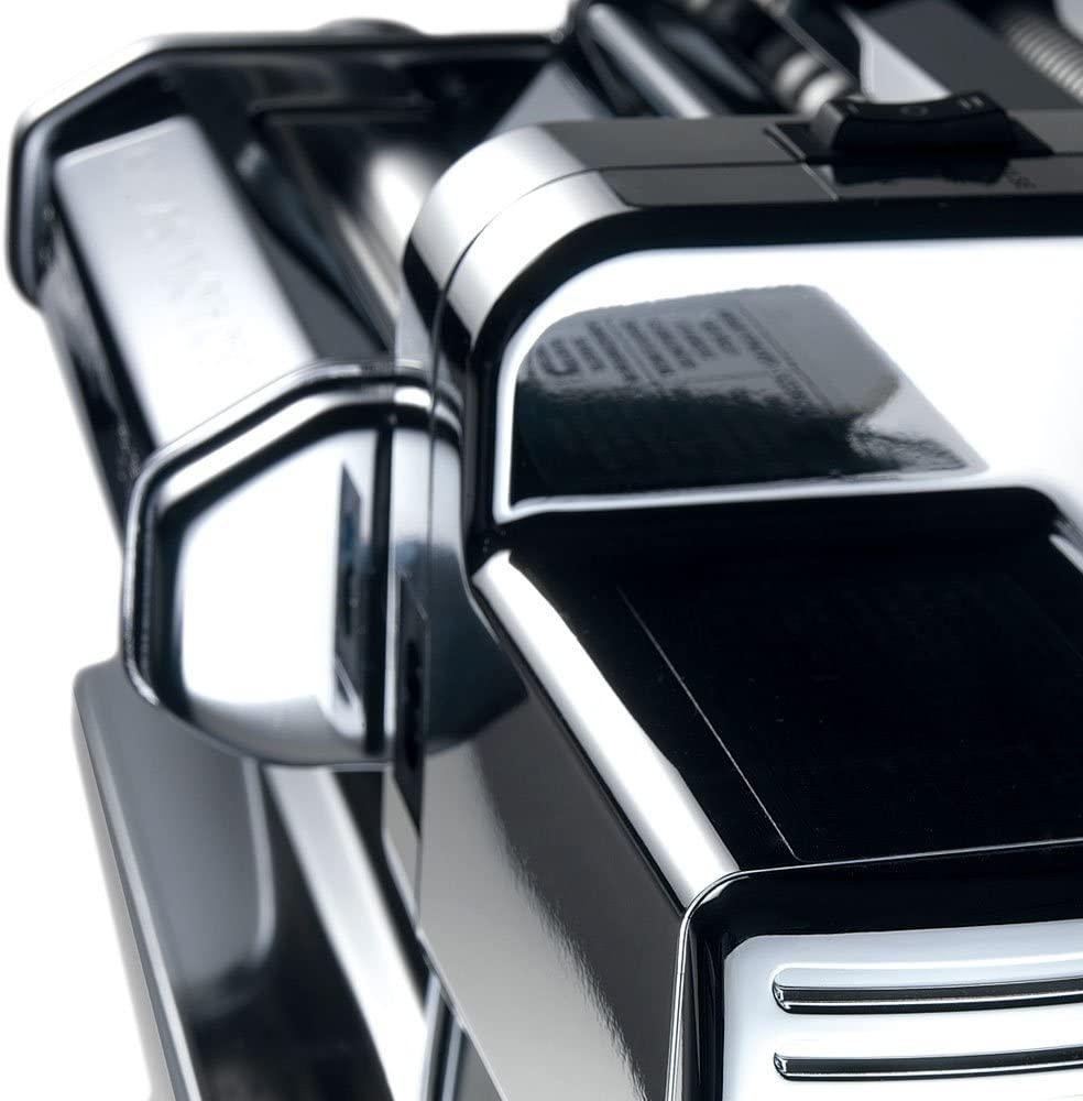 MARCATO(マルカート) アトラスモーターの商品画像4
