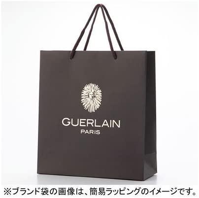 GUERLAIN(ゲラン) ペルル ブラン ライトブースター コンパクトの商品画像8