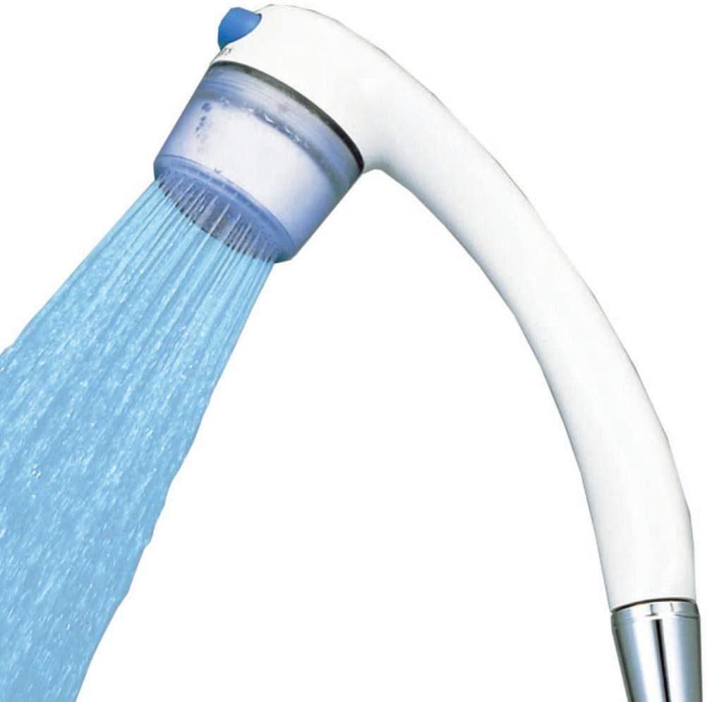 Cleansui(クリンスイ)浄水シャワー クリンスイ SK106Wの商品画像2
