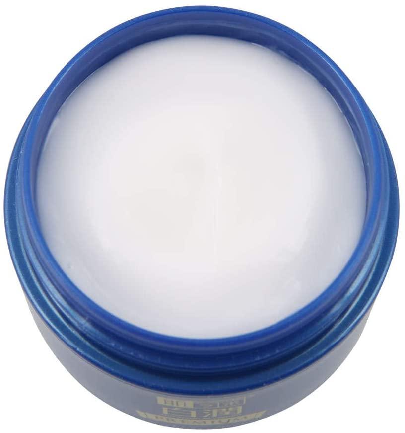 肌ラボ(HADALABO) 白潤プレミアム 薬用浸透美白クリームの商品画像7