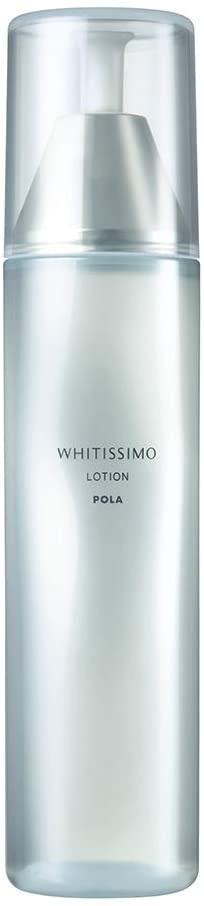 WHITISSIMO(ホワイティシモ) 薬用 ローション ホワイトの商品画像
