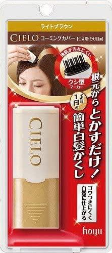 CHIELO(シエロ) コーミングカバー