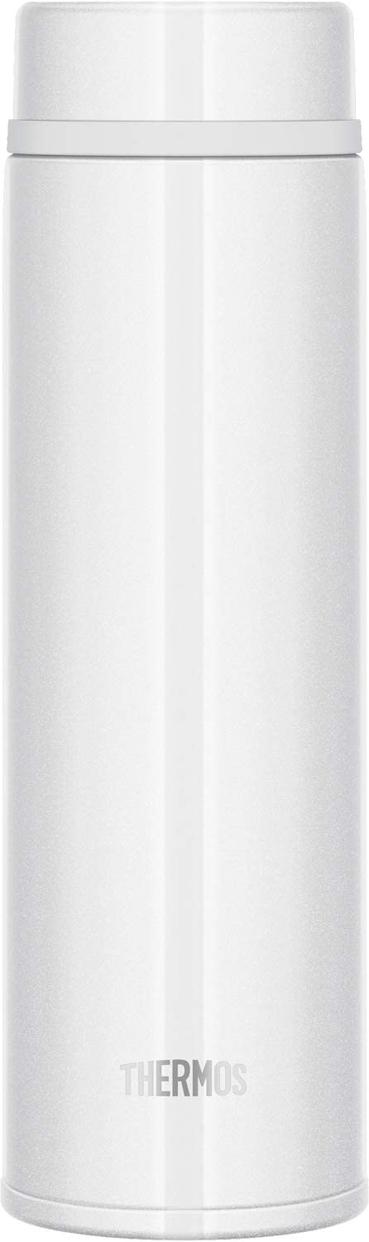 THERMOS(サーモス) 真空断熱ケータイマグ JNW-480の商品画像2