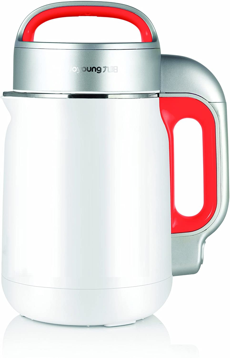 Joyoung(九陽)(キュウヨウ) 豆乳&スープメーカー DJ08P-D33SGの商品画像