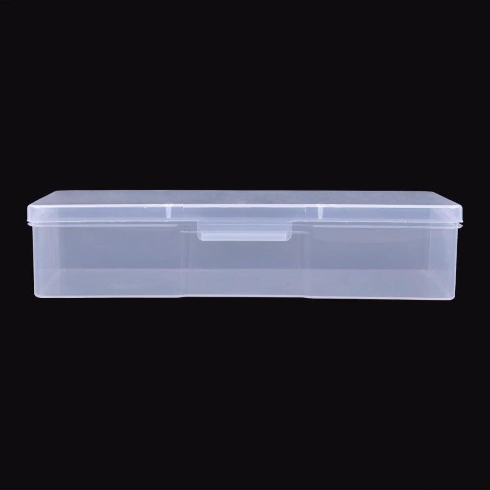 Ashion(アッション) ネイルケアセットの商品画像4