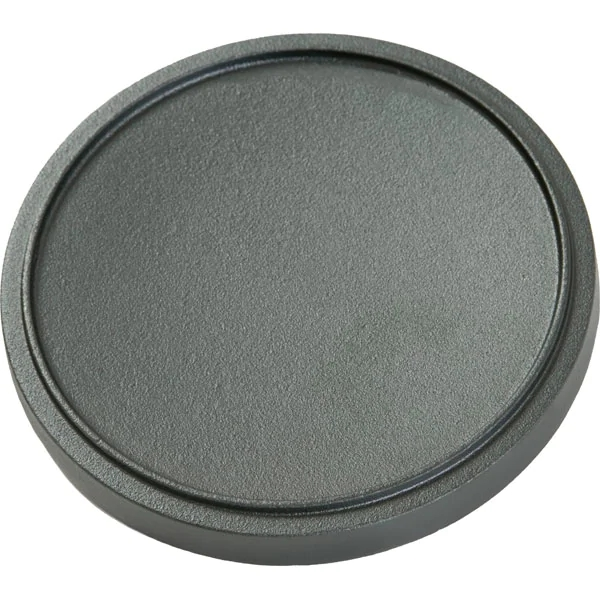 NITORI(ニトリ) ダッチオーブン 両手19cmの商品画像6