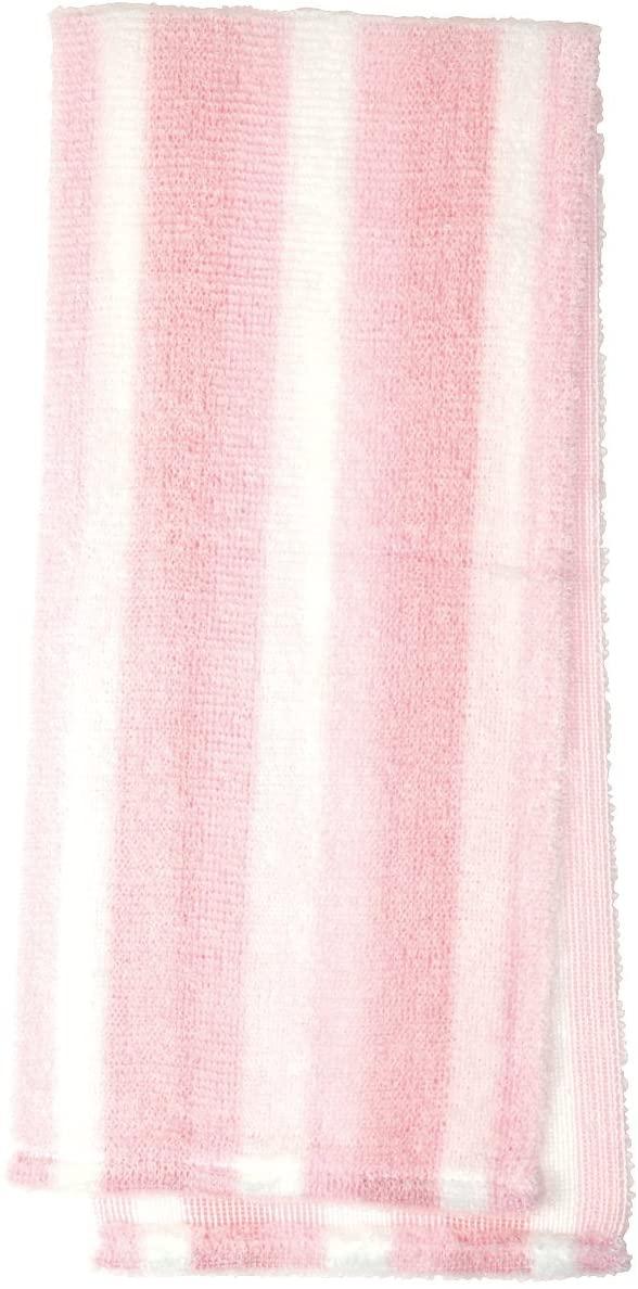 MARNA(マーナ)うさぎのしっぽのボディタオル B009の商品画像4