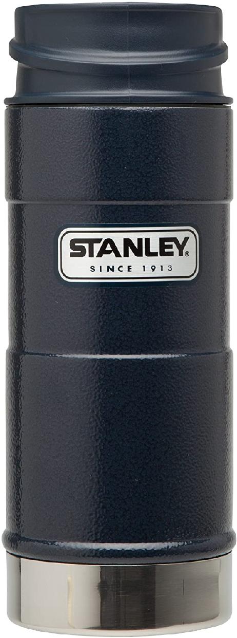 STANLEY(スタンレー) ワンハンド真空マグの商品画像