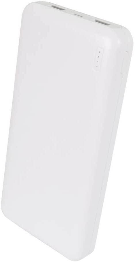 OWLTECH(オウルテック) 大容量20000mAh リチウムポリマーモバイルバッテリー OWL-LPB20001の商品画像