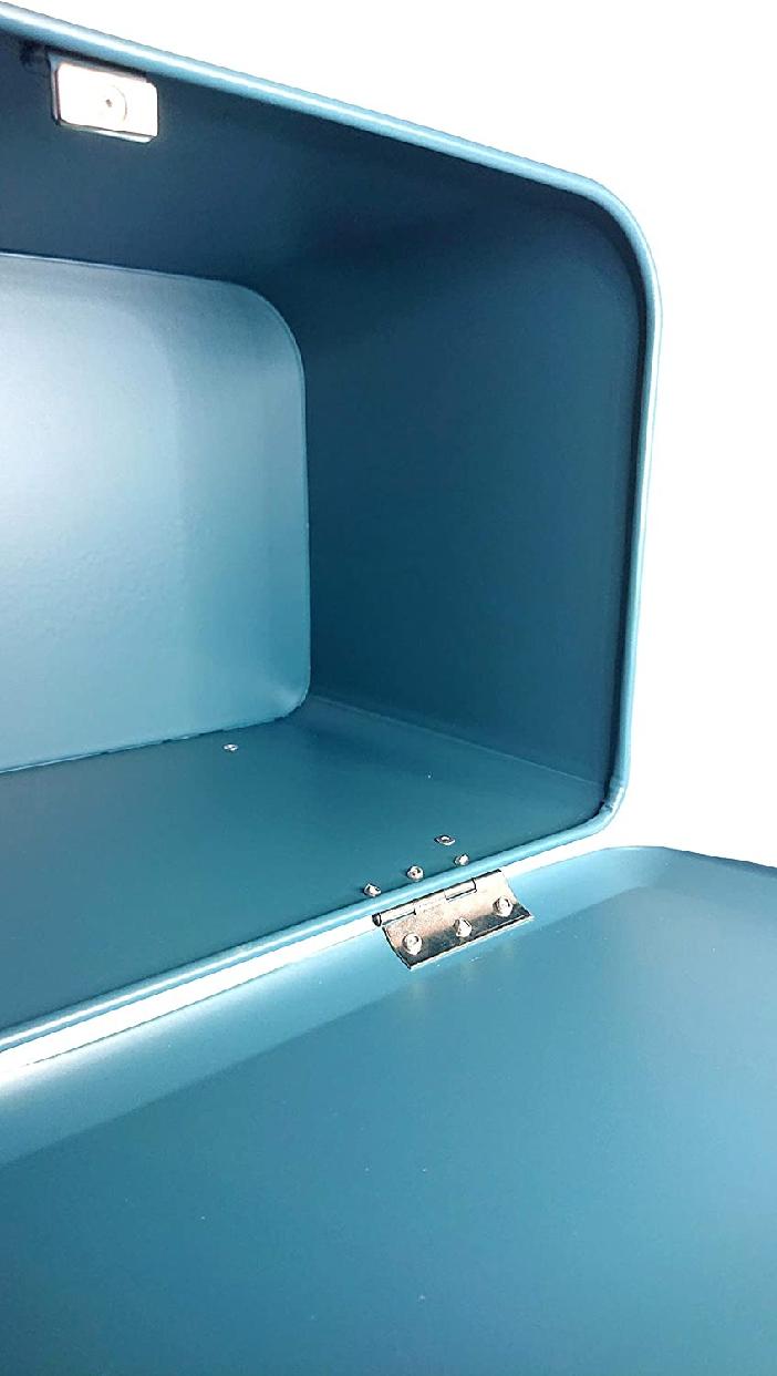 HABITER(アビテ) ボワット・ボックス HP-601-BLの商品画像4
