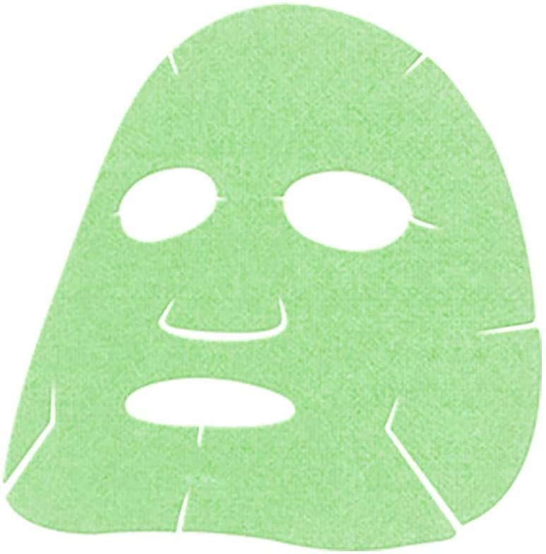 DEWYTREE(デューイトゥリー) ディープマスク アクアの商品画像2