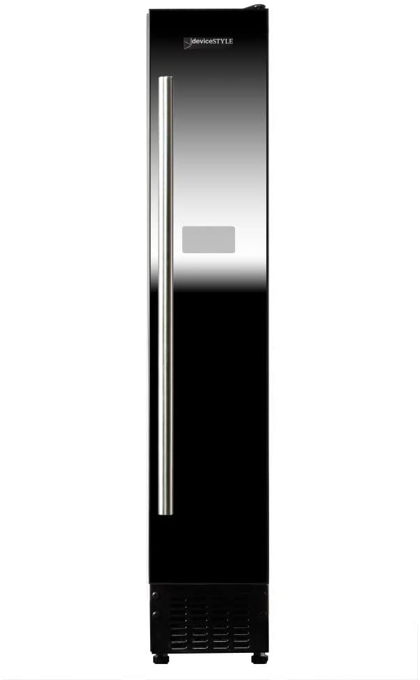 deviceSTYLE(デバイスタイル) ワインセラー CF-P7の商品画像2