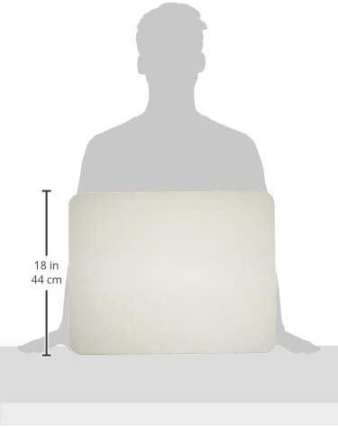 フジワラ化学(ふじわらかがく)足乾バスマットの商品画像10