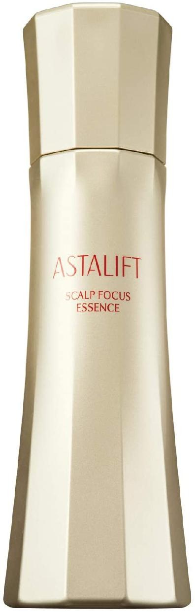 ASTALIFT(アスタリフト)スカルプフォーカス エッセンスの商品画像5