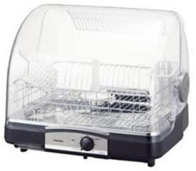 東芝(TOSHIBA) 食器乾燥器 VD-B5Sの商品画像